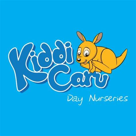kiddi caru is fundraising for home start uk