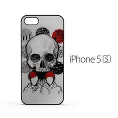 Casing Iphone 5 5s Twenty One Pilots Concert Custom twenty one pilots blurry iphone 5 5s twenty one pilots products and 5s cases