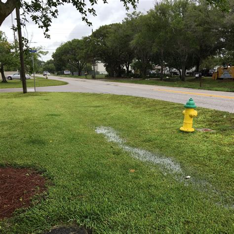 How To Stop Backyard From Flooding by Well Front Yard Flooding Drainage Help Needed Home