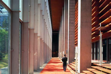 bibliotheque interiors dominique perrault architecture biblioth 232 que nationale de int 233 rieur
