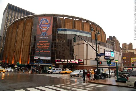 madison square garden narendra modi thekarmayogi indian pm narendra modi s