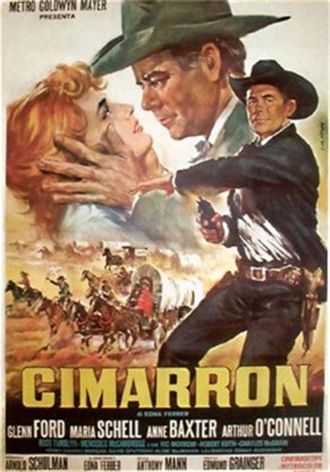 cowboy film 7 letters glenn ford la pistola pi 249 veloce dei film western www