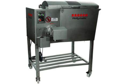 Mixer Dan Blender National hollymatic s 900e mixer grinder for many room applications 2013 05 24 national
