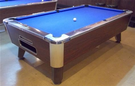 8 pool table valley commercial style 8 pool table