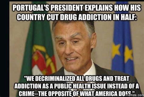 Drug Addict Meme - home memes com