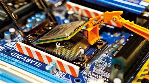 wallpaper computer hardware computer hardware wallpaper wallpapersafari