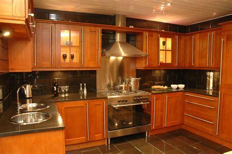 jobs in kitchen design kitchen design jobs from home mesmerizing 70 kitchen