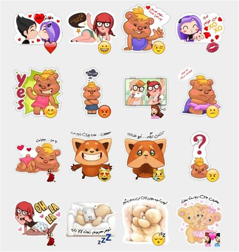 how to use doodle in viber for windows phone 14 best images about viber family on