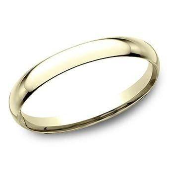Wedding Bands Lancaster Pa by Engagement Rings Wedding Rings Brent L Miller In
