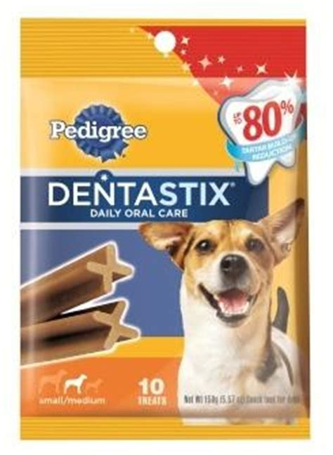 dentastix puppy dentastix care treats for dogs large 1 72 lbs 32 count