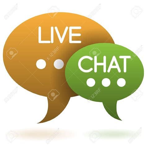live chat chat clip clipart panda free clipart images
