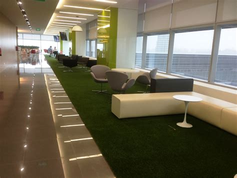 indoor grass artificial grass for decorative use artificial turf indoor offices decorative