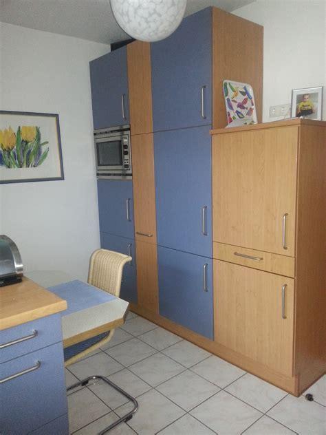 küchenfronten selber bauen natursteinwand wohnzimmer