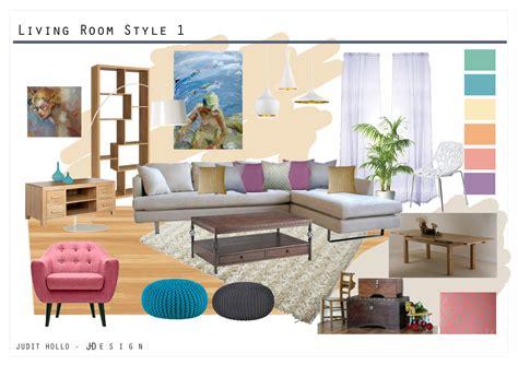 living room design board living room and master bedroom mood board judit hollo interior design