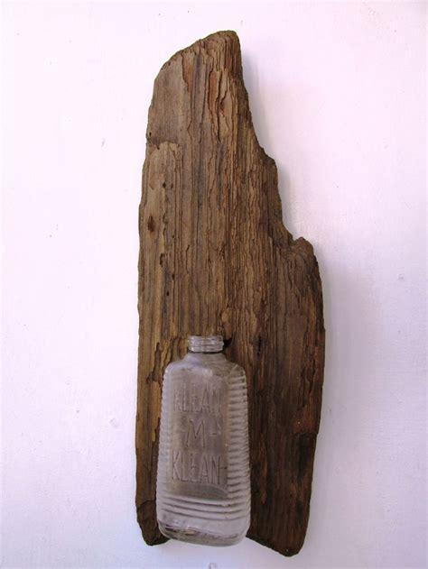 vaso di legno oltre 10 fantastiche idee su vaso di legno su