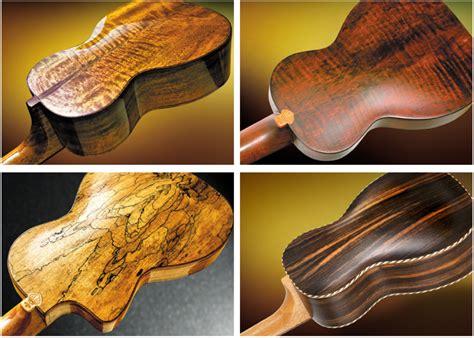 best ukulele about leho ukuleles