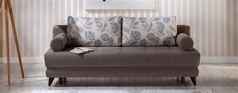 cheap futons los angeles new 28 cheap sofas los angeles cheap modern furniture