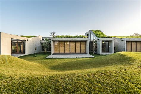 stunning home  india blends   earth