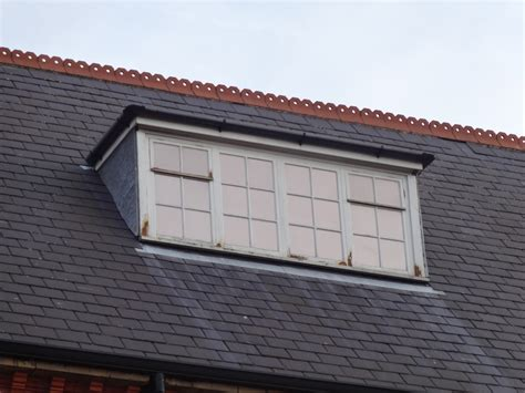 dormer windows dormer window designing buildings wiki