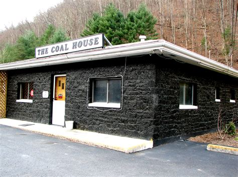 buy house coal pennsylvania anthracite coal for sale money veterans today