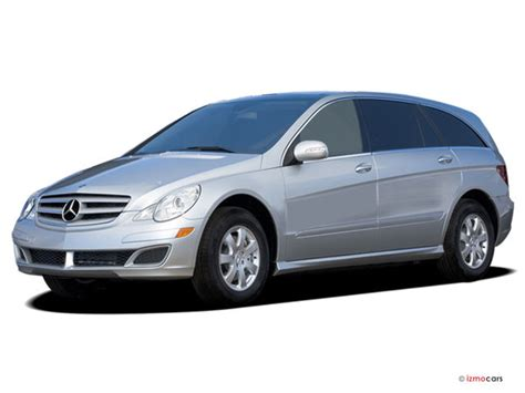 how to learn about cars 2007 mercedes benz c class security system 2007 mercedes benz r class prices reviews and pictures u s news world report