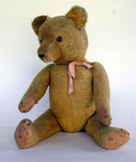 vintage teddy bears 1000 images about vintage teddy bears on pinterest