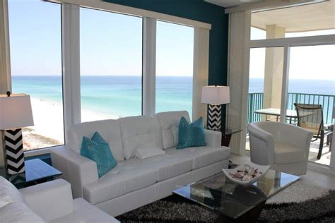 Destin Florida Condos and Houses   What to Bring   Destin Florida REVEALED