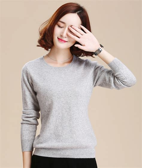 Website Of The Week Historically Speaking Cashmer by Funky Sweaters Sweater