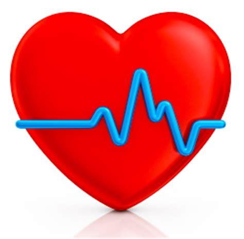 imagenes de corazones saludables alimentos saludables para tu coraz 243 n