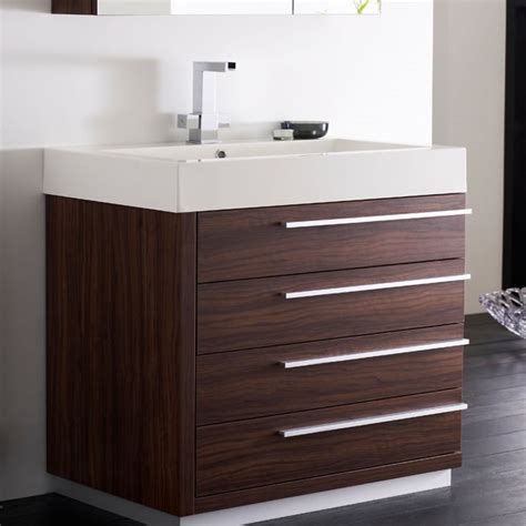 Counter Basin Cabinets by Counter Basin Cabinets Images Frompo
