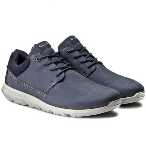 comfort shoes calgary shoes ecco calgary 83434450595 marine casual low