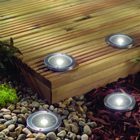 best solar patio lights 25 best ideas about solar led lights on solar