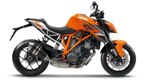 Ktm Superduke Parts 2015 Ktm 1290 Superduke R Orange Aomc Mx
