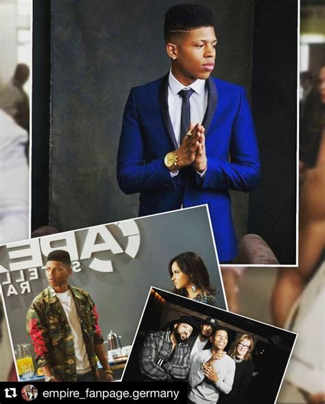 33 best images about hakeem lyon empire on fox on 330 best images about hakeem lyon empire on