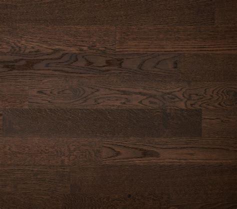 eddie bauer floors wire brushed lassen oak strip