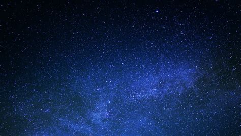 galaxy design for powerpoint monument valley milkyway 16 time lapse stars stock footage