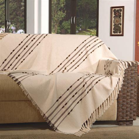 manta sofa mantas para sof 225 charme eleg 226 ncia e conforto para sua