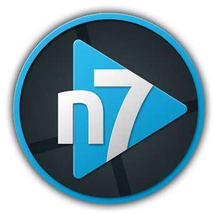 n7 full version apk harshavardan61 n7 player full version
