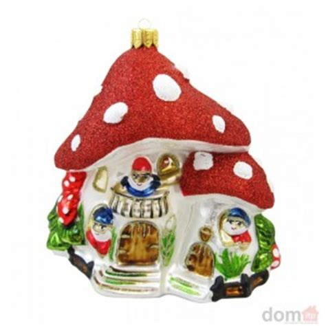 new christmas ornaments for 2013 figurines balls and