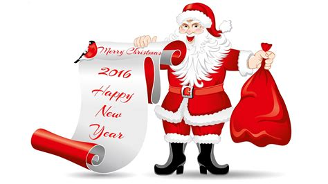 images of christmas new year 2016 merry christmas 2016 happy new year images pictures wallpapers