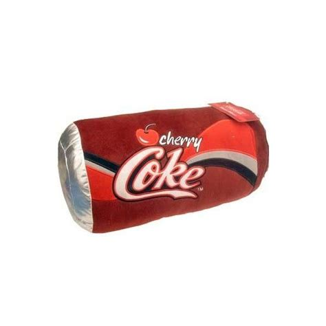 Coke Pillow by 1000 Images About Pillows On Dylans
