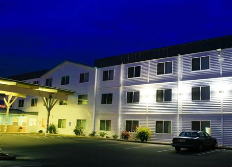 lincoln city oregon hotels inn at wecoma lincoln city united states of america