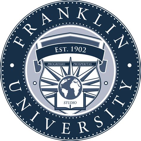 Colleges Offering One Year Mba Programs Ohio by Franklin Mba Program Celebrates Its 20 Years