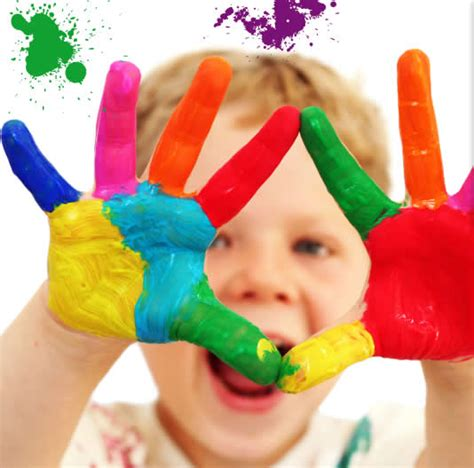 baby kids educacin infantil importancia de la educaci 243 n infantil