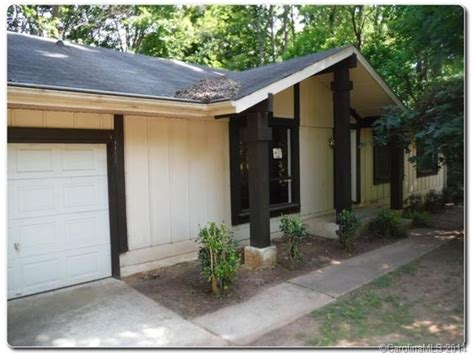 belmont carolina reo homes foreclosures in belmont