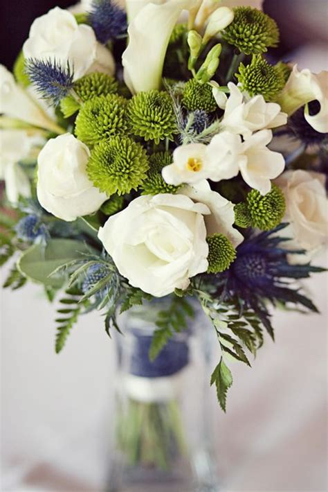 50 shades of darker flower bouquet 1000 images about green and white bouquets on flower centerpieces and white bridal