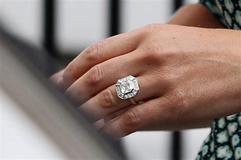 pippa middleton s ring is totally gorgeous