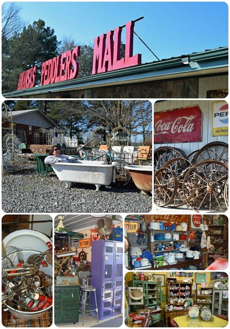 Flea Market Stores Near Dapitan Top 28 Flea Markets Near Me Find Flea Markets Near Me