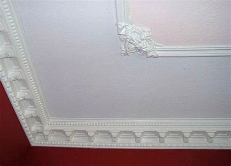 wall ceiling trim panel molding and panel molding for ceiling and wall panels