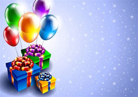 Download Free Birthday Background Images HD   The Quotes Land